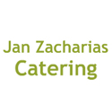 jan zacharias catering